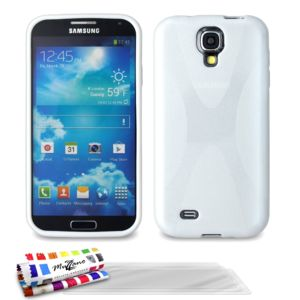 coque samsung galaxy s4 advance
