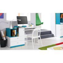 Bureau et table enfant - Achat Bureau et table enfant pas cher ...