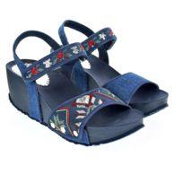Chaussures Achat Desigual Cher Pas Femme qY611wFxA