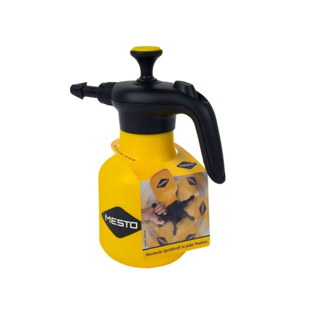 HABITAT ET JARDIN - Pulvérisateur à main 1.5 litre