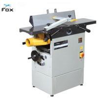 Fox - Dégauchisseuse Raboteuse l:250mm 2200W - F22-568