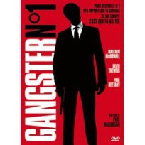 Rimini Editions - Gangster Number One