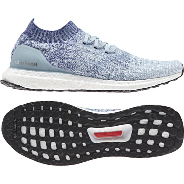 tout neuf 78395 c1af5 Chaussures Ultraboost Uncaged