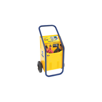 Gys - Chargeur démarreur automatique 12-24 Startium 980E