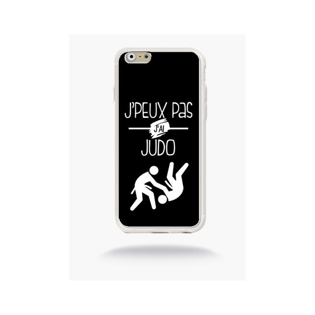 coque iphone 5 judo