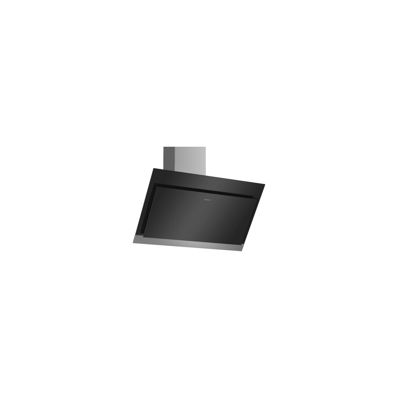 hotte. Black Bedroom Furniture Sets. Home Design Ideas