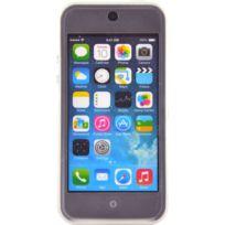 Bbc - Kit de protection anti-pluie Tigra sport pour Apple iPhone 5/5S