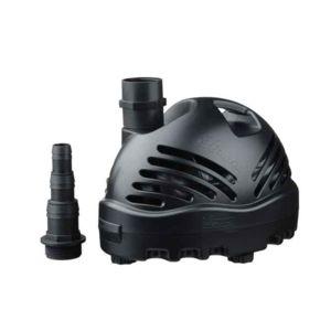 Ubbink pompe pour bassin cascademax 18000 250 w pas for Pompe bassin exterieur poisson