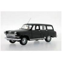 Ist Models - Ist107 - VÉHICULE Miniature - Volga Gaz - M22 - Echelle 1/43