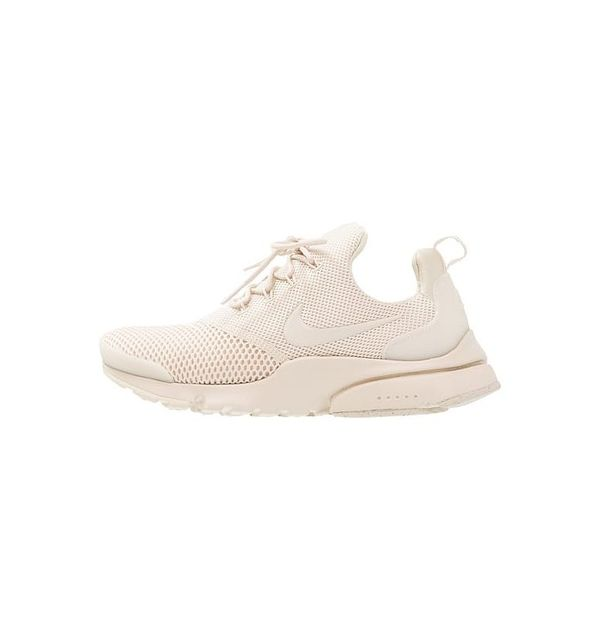 wholesale dealer e731b c90e6 Nike - Wmns Presto Fly - pas cher Achat  Vente Baskets homme -  RueDuCommerce