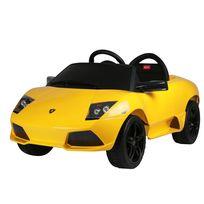 Lamborghini - Voiture électrique pour enfants
