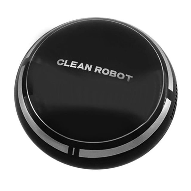 Excelvan Intelligente de l'aspirateur de robot Achat