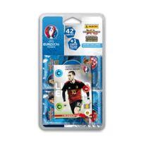 Panini Editions - Blister 42+1 Trading Card Uefa
