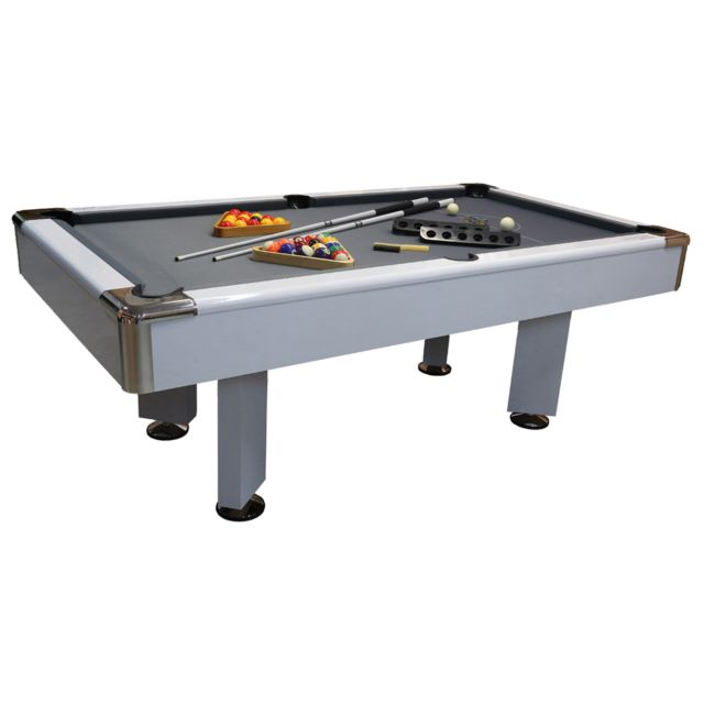 Billard cortes games - Mettre la table en anglais ...