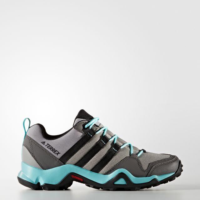 chaussure randonnée femme adidas