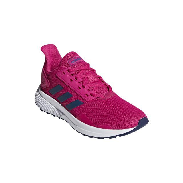 separation shoes 37d19 d0a8d Adidas - Chaussures kid adidas Duramo 9