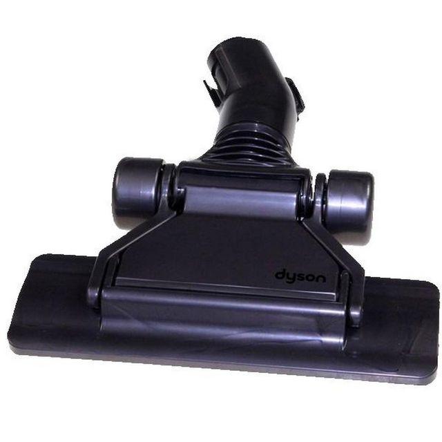 Dyson Brosse mini Flat Out - Aspirateur