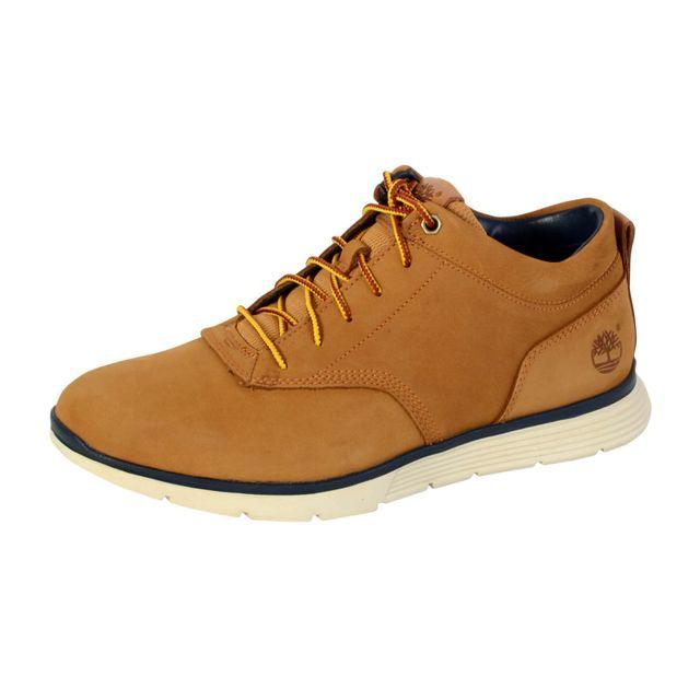 avis site timberland chaussure,timberland chaussure basse