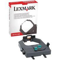 Lexmark - Cassette nylon 3070166 à la marque