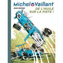 Dupuis - Mds - Michel Vaillant - Tome 18