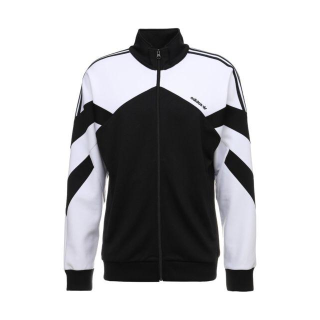 Adidas Veste de survêtement Originals Palmeston Dj3460