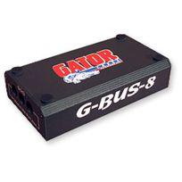 Gator - G-bus-8-CE