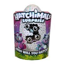 Spin Master - Hatchimals - Hatchimals surprise bleu violet