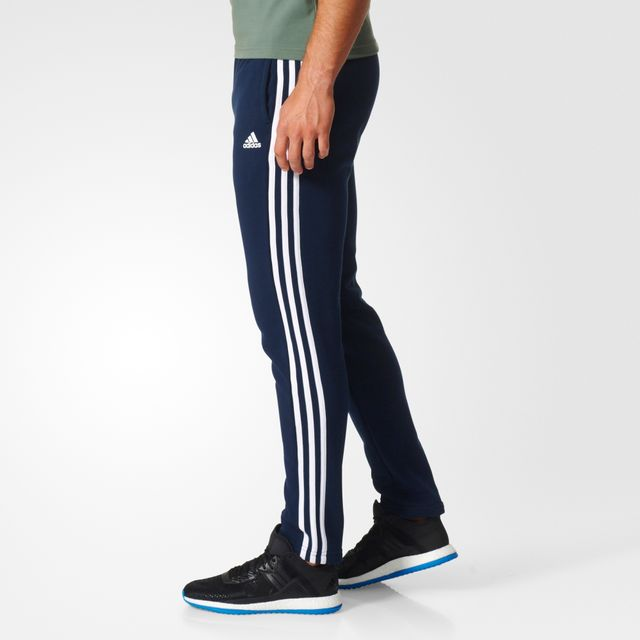 Adidas Pantalon Essentials 3 Stripes pas cher Achat