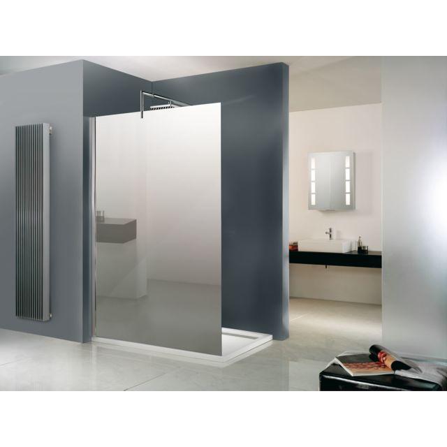 cabine de douche a l'italienne pas cher