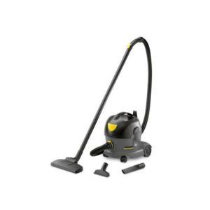 karcher aspirateur poussi res t 7 1 1200w achat aspirateur sans sac silencieux. Black Bedroom Furniture Sets. Home Design Ideas