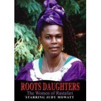 Socadisc - The Women Of Rastafari - Dvd - Edition simple