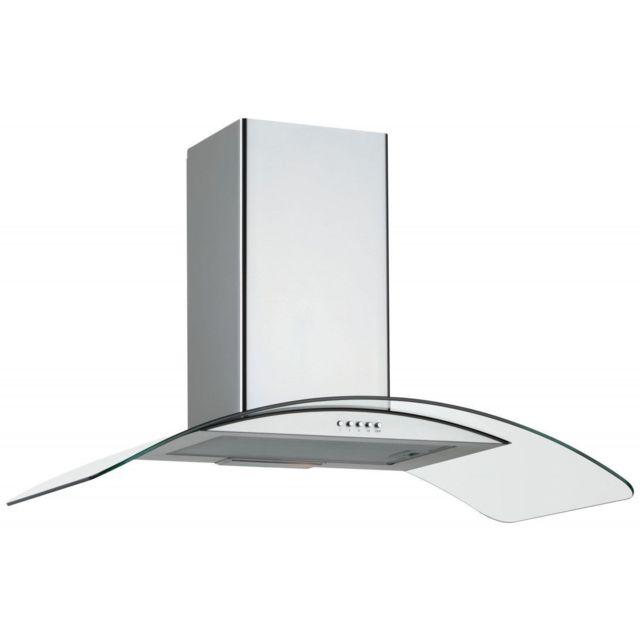Silver Hotte Decor H 10590 015