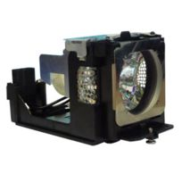 Sanyo - Lampe originale Lmp121 pour vidéoprojecteur Plc-su20