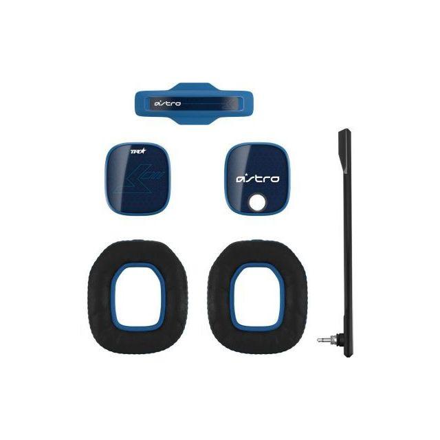 ASTRO ACC. Kit A40 TR bleu