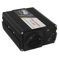 Ltc - Power Inv-12150GE