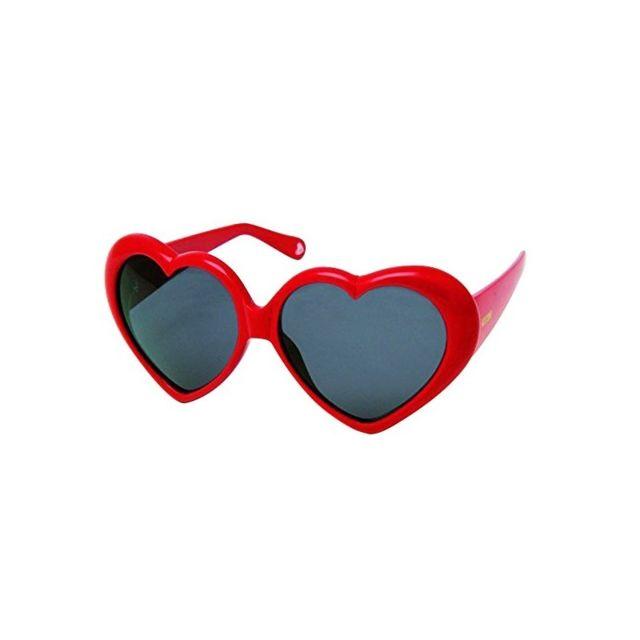 Lunettes Noir S Achat Cher 58502 De Pas Moschino Soleil Femme Mo SAdwZR1xZq 39e7c458f58a