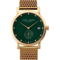 Lars Larsen - 137GEGM