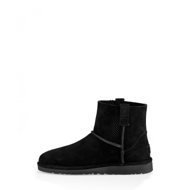 ugg pas cher taille 34