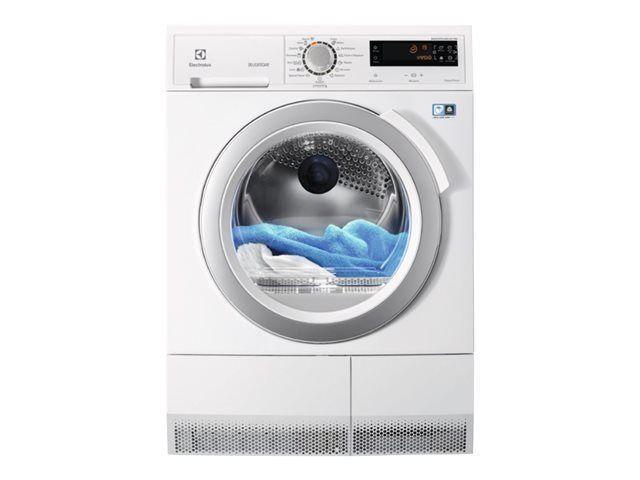 electrolux edh3498rde achat s che linge condensation. Black Bedroom Furniture Sets. Home Design Ideas