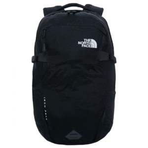 The North Face Sac ordinateur HOT SHOT 8aq8O2D