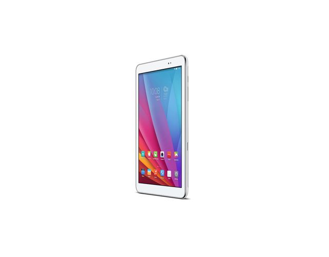 HUAWEI Tablette tactile 9,6