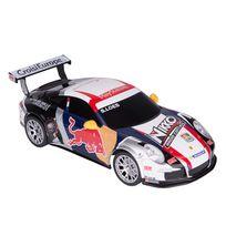 Nikko - Porsche cup Loeb 1/16