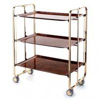 table roulante pliante achat table roulante pliante pas. Black Bedroom Furniture Sets. Home Design Ideas