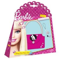 Totum - Kit créatif Barbie Mobi set