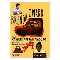 Compagnie Des Artistes - Brenda Oward