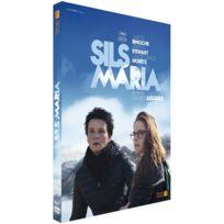 Orange Studio - Sils Maria