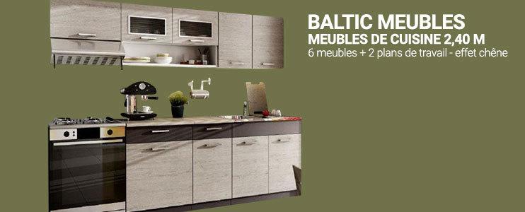 baltic-meubles-cuisine-topaze-chene-cendre-2m40-6-meubles