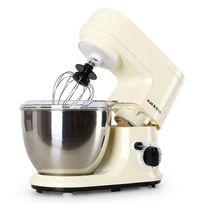 Carina Morena Robot de cuisine 800W 4 L
