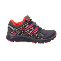 Chaussures Salomon X Pas Hiking Achat OXZTPkiu