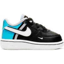 27 1 2 Bébé TdNoir Chaussure Lv8 Pointure Force Pour OwnkZ8PN0X